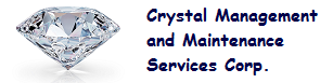 Cystral Maintenance and Management Services Corp